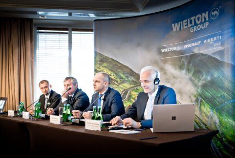 Wielton Group