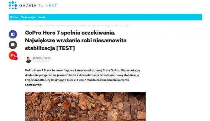 Zrzut ekranu 2019-07-10 o 13.00.08