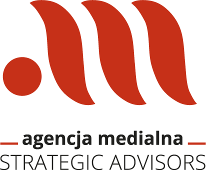 Agencja Medialna – Strategic Advisors